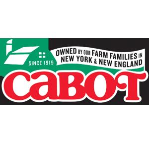 goldsponsor_CABOT