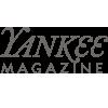 yankee_logo
