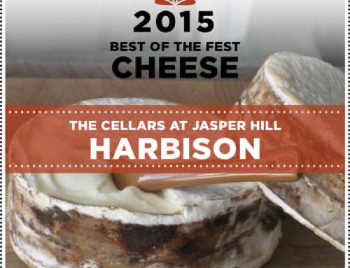 Best of Fest 2015