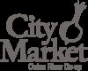 City Market Onion River Co-op