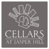 Cellars at Jasper Hill